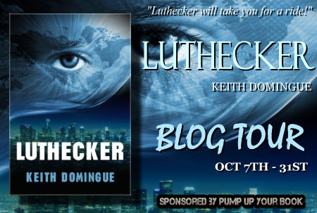 Luthecker banner