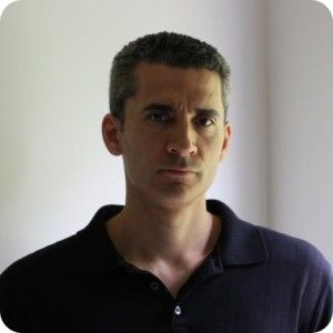 Brad Magnarella 7