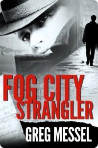 Fog City Strangler 7