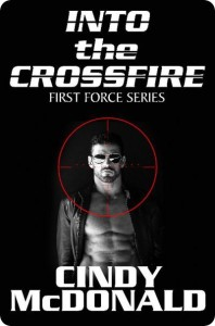 Into the Crossfire 7