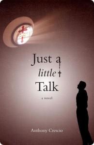 Just a Little Talk 2