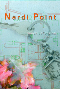 Nardi Point