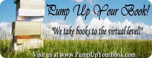 Pump-Up-Your-Book