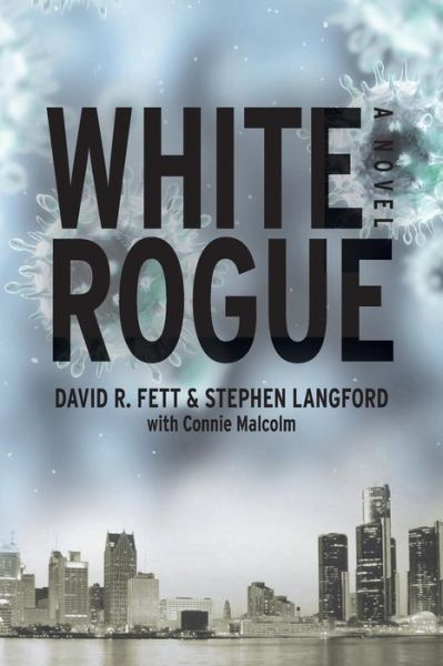 http://www.pumpupyourbook.com/wp-content/uploads/2013/10/White-Rogue.jpg
