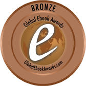 Real-Dogs-Dont-Whisper-2013-Bronze-eBook-Award-Global-ebooks