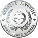 Real-Dogs-Dont-Whisper-2013-silver-book-award