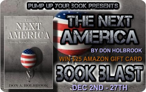 http://www.pumpupyourbook.com/2013/11/07/pump-up-your-book-presents-the-next-america-book-blast-win-25-amazon-gift-card/