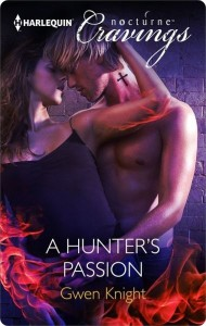 A Hunter's Passion 7