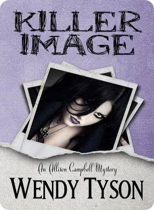 http://www.pumpupyourbook.com/wp-content/uploads/2013/12/Killer-Image.jpg