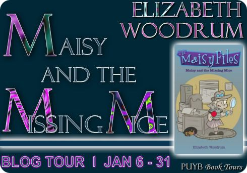 http://www.pumpupyourbook.com/2013/12/07/virtual-book-tour-pump-up-your-book-presents-maisy-and-the-missing-mice-virtual-book-publicity-tour/