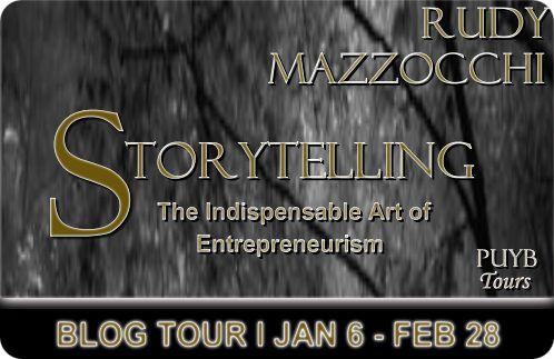 Storytelling banner 7