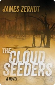 The Cloud Seeders 7
