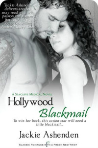 Hollywood Blackmail_rounded_corners