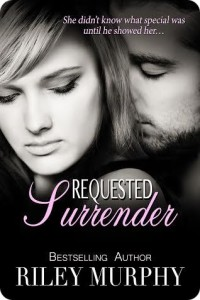 Requested Surrender 7