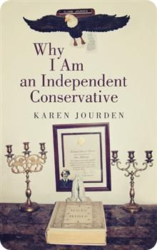 Why I Am an Independent