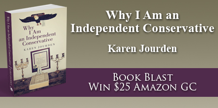 http://www.pumpupyourbook.com/2014/01/16/pump-up-your-book-presents-why-i-am-an-independent-conservative-book-blast-win-a-25-amazon-gift-card/