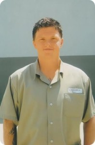 Christopher Zoukis