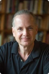 Kevin Bohacz 8