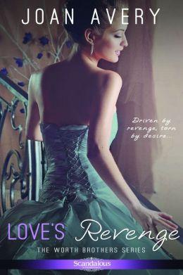Love's Revenge