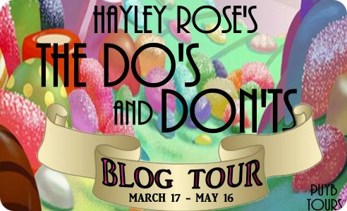 http://www.pumpupyourbook.com/2014/02/16/pump-up-your-book-presents-the-dos-and-donts-virtual-book-publicity-tour/