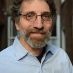 Arthur M. Fischman