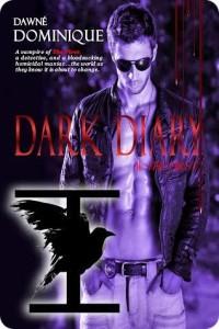 Dark Diary 7