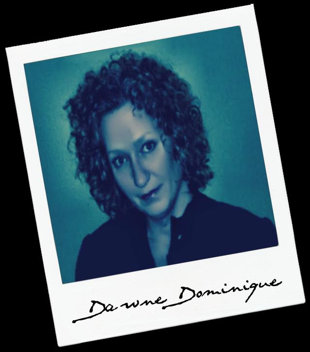 Dawne Dominique 2