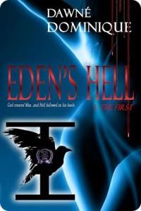 Eden's Hell 7