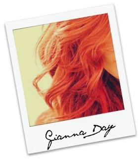 Gianna Day 2