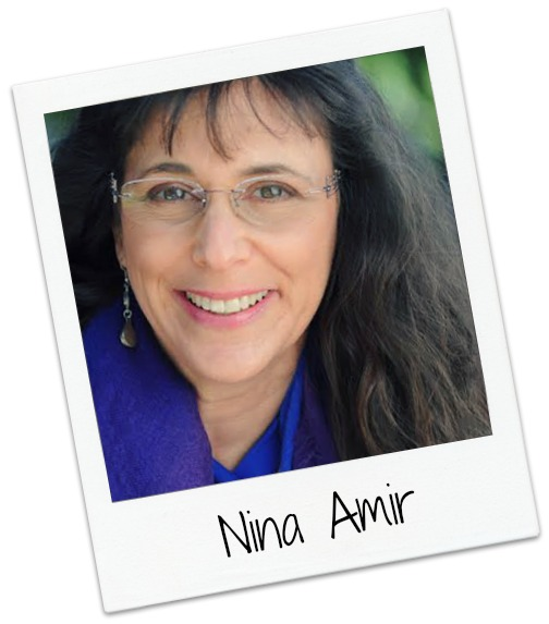 Nina Amir 2