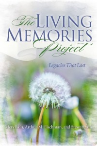 The Living Memories Project 7