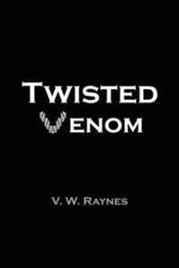 Twisted Venom