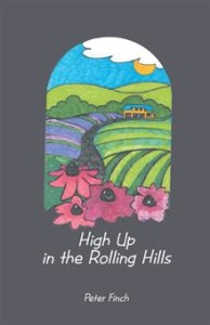 High Up in the Rolling Hills