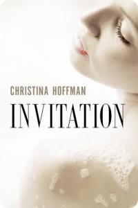 Invitation 7