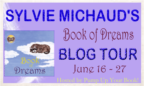http://www.pumpupyourbook.com/2014/05/28/pump-up-your-book-presents-book-of-dreams-virtual-book-publicity-tour/