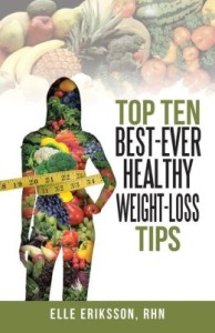 Top Ten Best Ever Weight Loss Tips