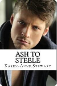 Ash to Steele 2