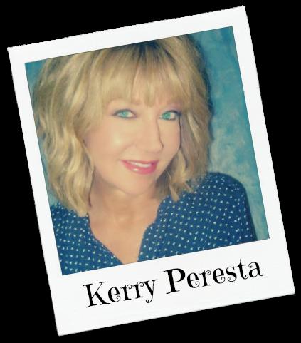 Kerry Peresta 2