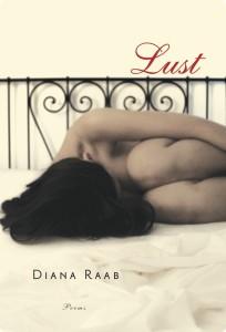 Lust 2