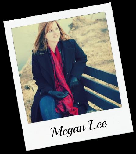 Megan Lee 2