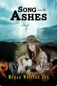Song From the Ashes 2