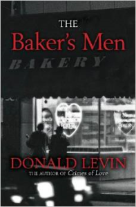The Baker's Men