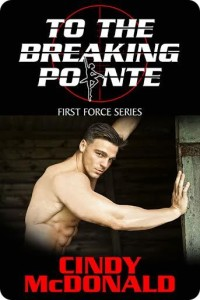 To the Breaking Pointe 2