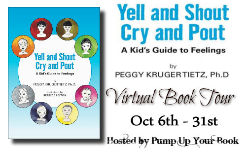 http://www.pumpupyourbook.com/2014/09/06/pump-up-your-book-presents-yell-and-shout-cry-and-pout-a-kids-guide-to-feelings-virtual-book-publicity-tour/