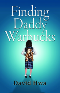 Daddy Warbucks_cover (2) 2014 2 20 (1)