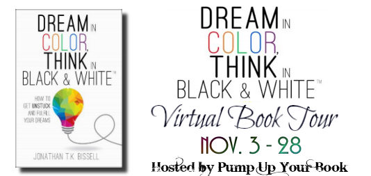 Dream in Color banner