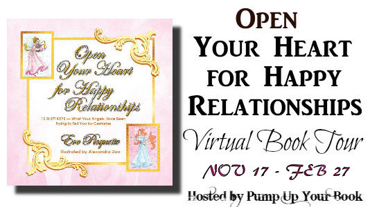 http://www.pumpupyourbook.com/2014/10/11/pump-up-your-book-presents-open-your-heart-for-happy-relationships-virtual-book-publicity-tour/