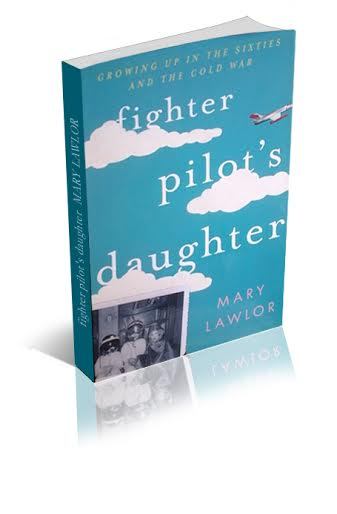 Fighter Pilot's Daughter 3