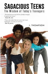 Sagacious Teens