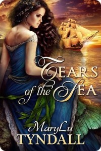 Tears of the Sea 2